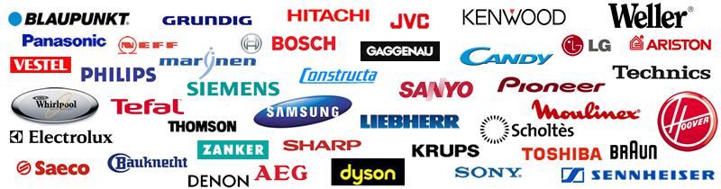 KoFex Kft gyártók